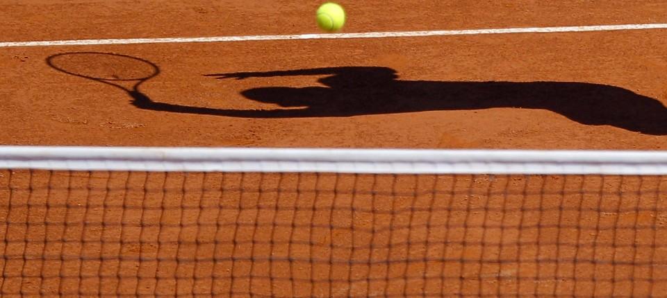 Australian Open 2019 News Zum Tennisturnier In Melbourne Faz