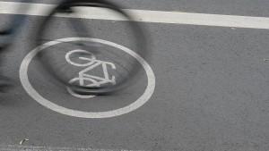 Nachwuchsfahrer Riedmann stirbt nach Unfall