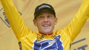 US Postal und Armstrong große Gewinner im Teamzeitfahren
