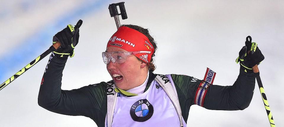 zeitplan ski wm 2019