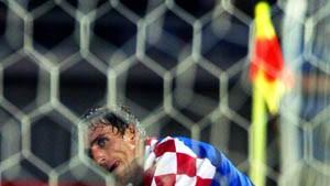 Kroatien und Ecuador vorzeitig ausgeschieden