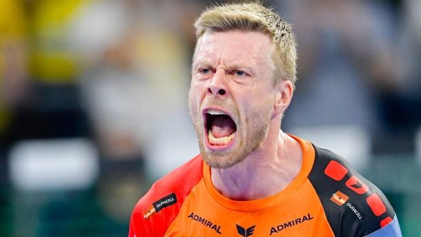 Sigurdsson wird neuer Trainer bei Zweitligaklub