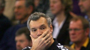 Eine Handballfamilie für Hamburg?