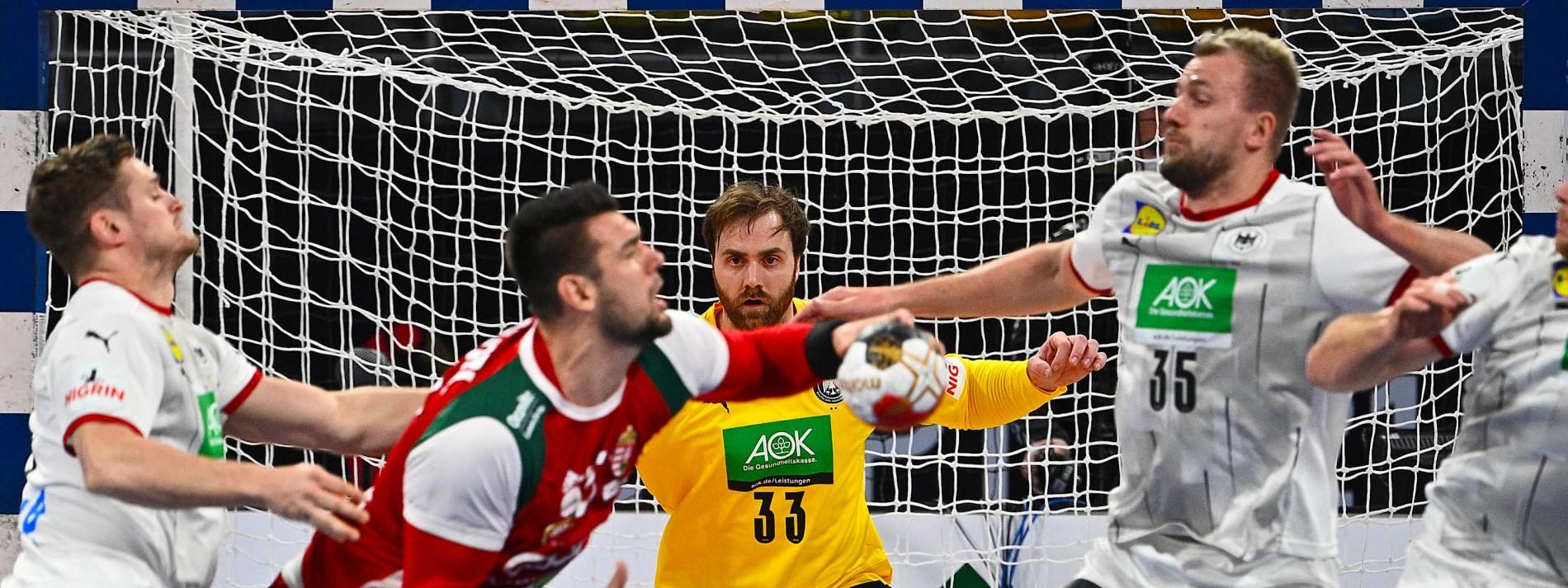 Deutschland Ungarn Livestream