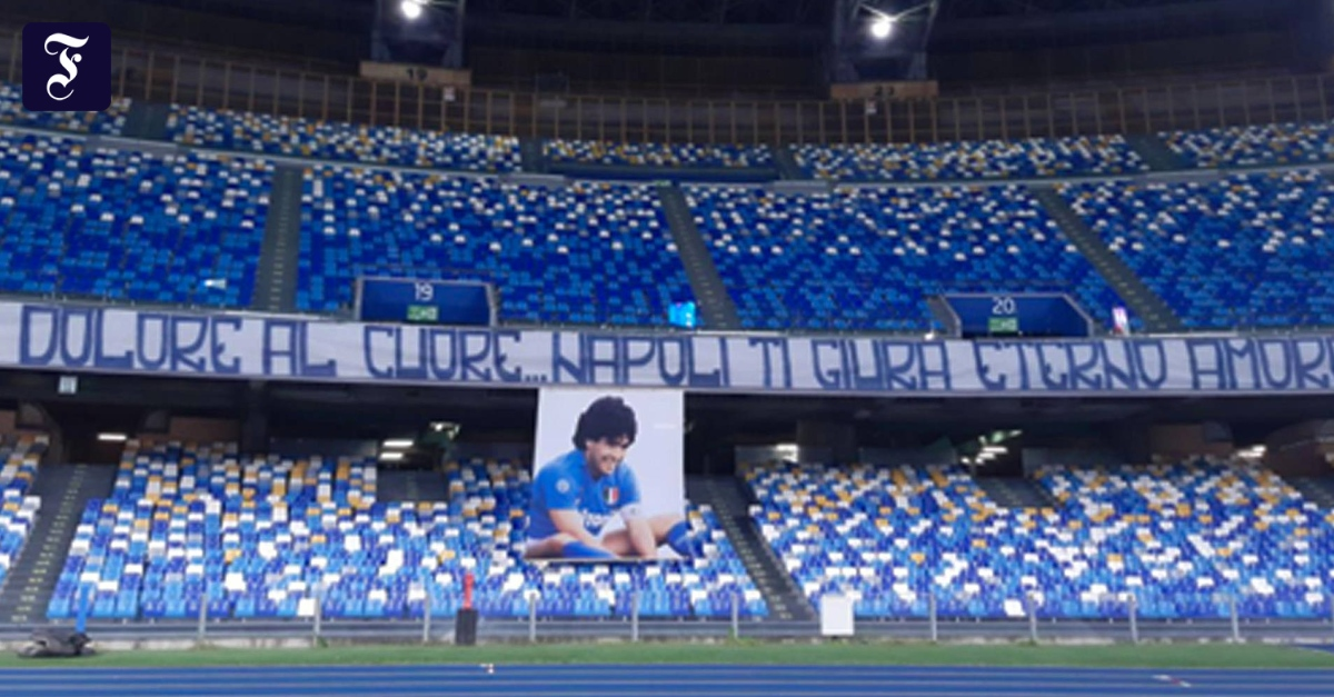 Stadt-Neapel-benennt-Stadion-nach-Diego-Maradona