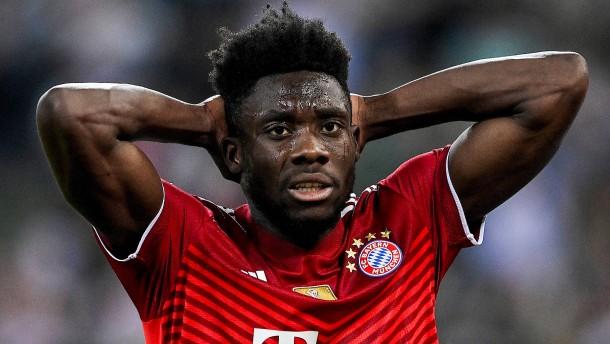 Der FC Bayern und die Frage nach dem Videobeweis