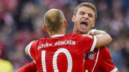 Ein bemerkenswertes Plädoyer für Müller