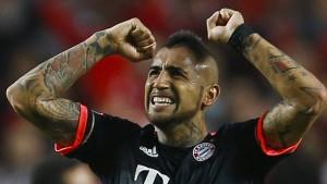 """Bayern ist der Gegner """"relativ egal"""""""