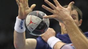 Spielplan der Handball-EM 2016 in Polen