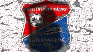 Bielefeld ist Meister - Unterhaching steigt ab