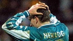 Andreas Herzog: Vorzeitiger Abschied im Groll