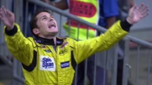 FIA überprüft Ergebnis von Brasilien