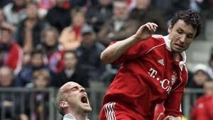 Schalke besteht die Meisterprüfung nicht