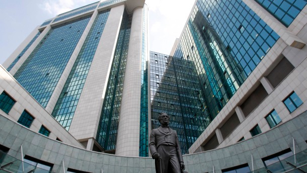 Bankaktien aus den Schwellenländern gewinnen an Bedeutung