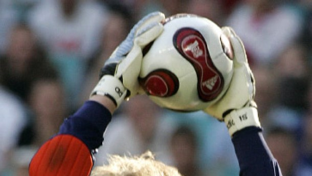 betandwin fussball