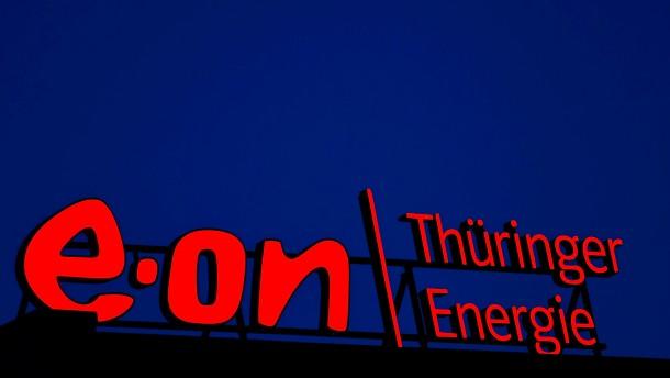 2,8 Prozent mehr Geld für Eon-Beschäftigte