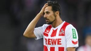 Die verhexte Lage des 1. FC Köln