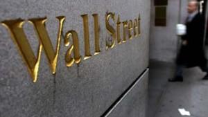 Hedge-Fonds gewähren Einblicke