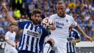 Karlsruhe und 1860 müssen in die Relegation