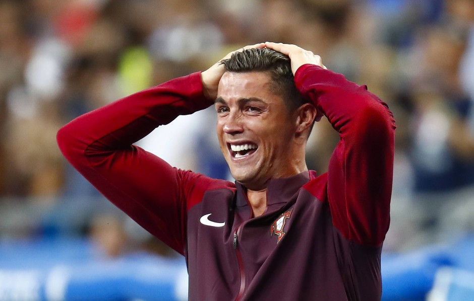 portugal fußball titel