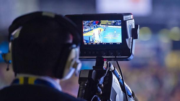 Handball-WM doch live bei ARD und ZDF