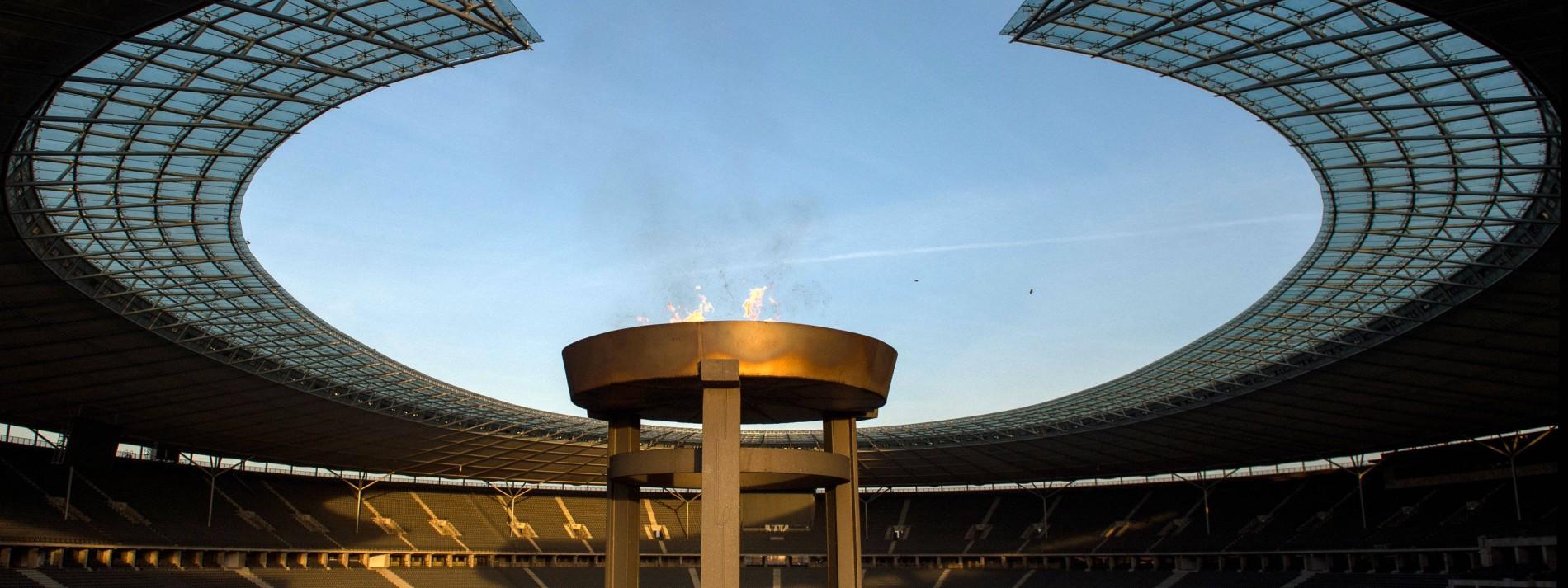Olympia 2024 Die Verbliebenen Bewerber Paris