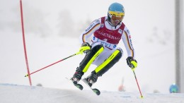 Ski-Weltcup in Sölden abgesagt