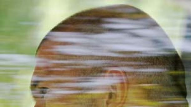 Zidane-Materazzi 3:2, Italien ist wütend