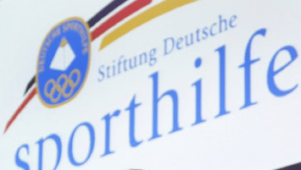 Linsenhoff legt Vorsitz mit sofortiger Wirkung nieder