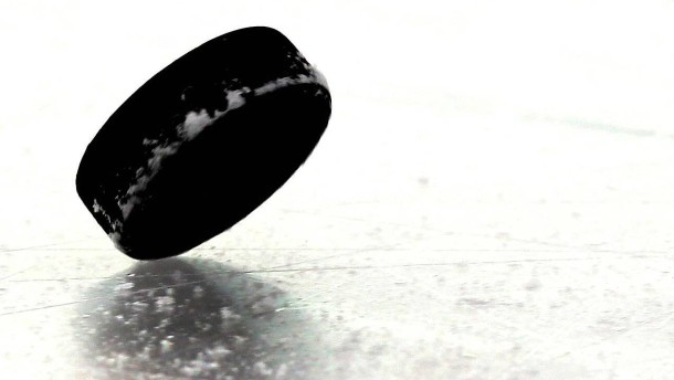 """""""Taskforce"""" im Eishockey angedacht"""