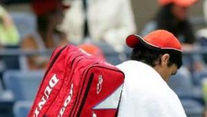 Haas: Im Erfolgsfall droht Streß