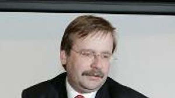 Jansen und die Bundesliga im Visier
