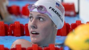 Die Phelps-Erbin