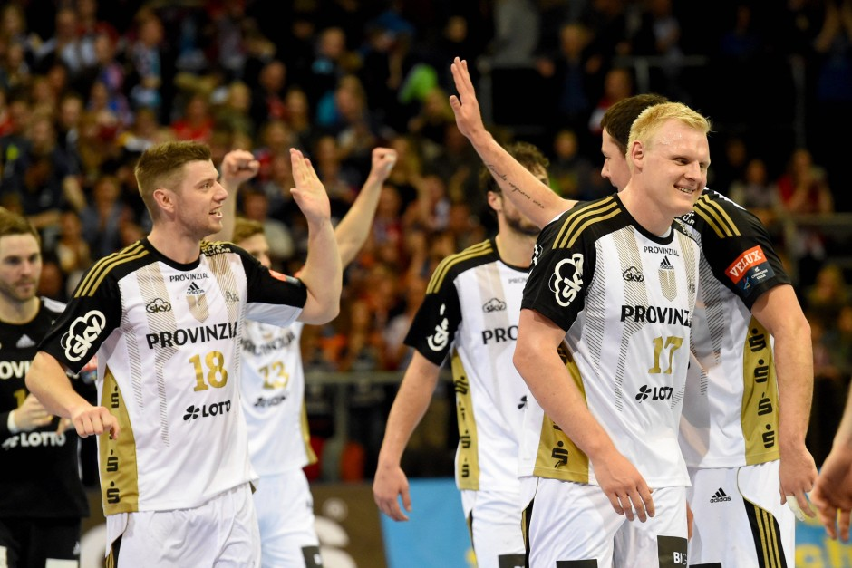 Thw Kiel Spielplan 2021/16