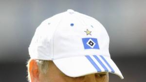 Hamburg verliert auch das finale Nordduell