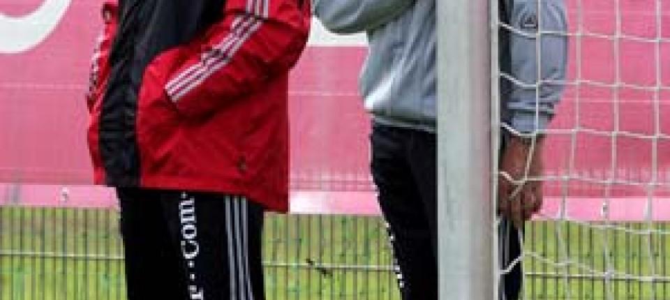 """new arrival b9e59 04ccb Fußball: """"Für 300 Millionen kann man nicht nur Schrott ..."""