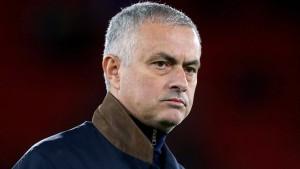 Warum Mourinho bei Manchester United gehen muss