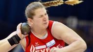 DLV fordert neue Leichtathletik-Regeln