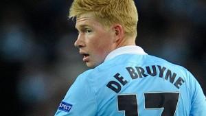 Spielergewerkschaft will Transfersystem im Fußball abschaffen