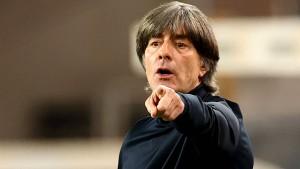 Wer es für Deutschland jetzt richten soll