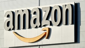 Champions League ab 2021 bei Amazon