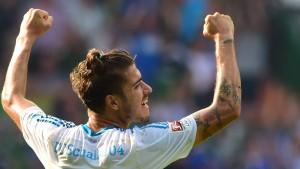 Traumstart für die neuen Schalker