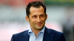 Eine neue Perspektive für den FC Bayern?
