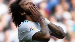 Kein Gewinner in Madrid