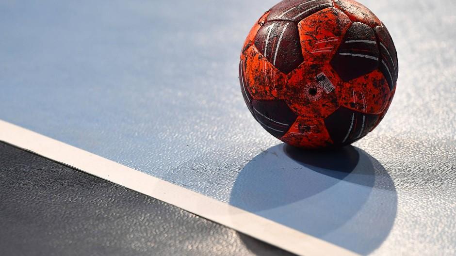 Vom 13. bis zum 31. Januar fliegt der Ball bei der Handball-WM 2021.