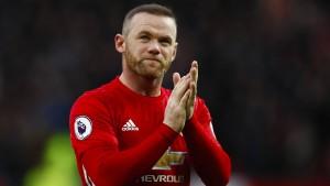 Rooney meldet sich in Missbrauchsskandal zu Wort