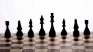 Alle Infos zur Schach-WM 2016 in New York