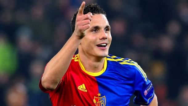 Wem gehört der FC Basel?