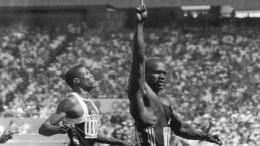 Das Bauernopfer der Doping-Geschichte
