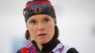 Doping-Sperre drastisch verkürzt